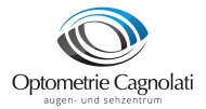 Optometrie Cagnolati – Der Kick in der Optik.