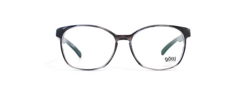 goetti-waika